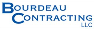 Bourdeau Contracting