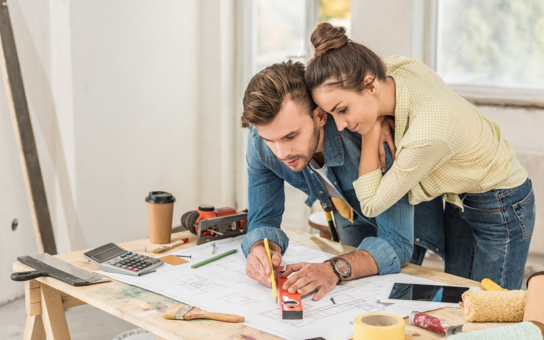 Critical Home Improvement Tips For Fall