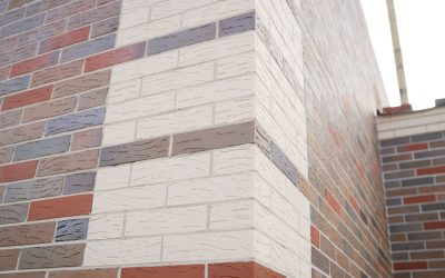 What's The Difference Between Tuckpointing and Repointing?