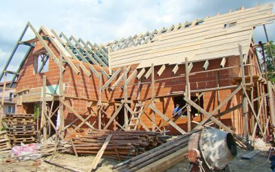 Common Commercial Roofing Materials and Roof Types