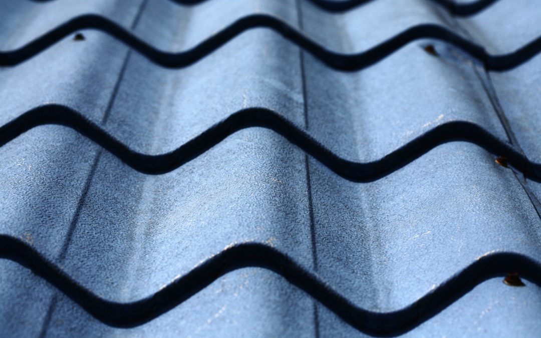 When Should I Replace My Commercial Roof?